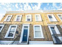 3 bedroom house in Queens Head Street, London, N1 (3 bed) (#806154)