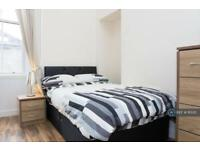 7 bedroom flat in Granville Street, Glasgow, G3 (7 bed)