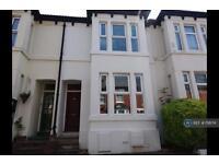 1 bedroom in Haden Hill, Wolverhampton, WV3