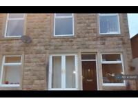 1 bedroom in Sabden, Near Clitheroe, BB7 (1 bed)