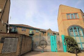 SUPERB 2 BED APARTMENT : BETHNAL GREEN E2 : NEWLY RE-DECORATED : AVAILABLE START MAY