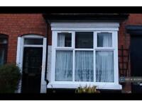 3 bedroom house in Westfield Rd, Smethwick, B67 (3 bed)