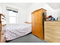 ** great located 1 Bed flat to rent - BALHAM - HIGH ROAD - 320 P/W - AV ASAP **
