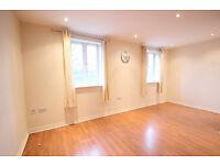 Grey Lane, Witney | 2 Bedroom Top Floor Apartment | Ref: 1975