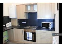 2 bedroom flat in Kensington, Liverpool, L6 (2 bed)