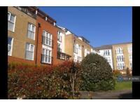 2 bedroom flat in Bambridge Court, Maidstone, ME14 (2 bed)