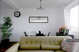 3 bedroom flat in Madron Street, London, SE17 (3 bed) (#1055174)