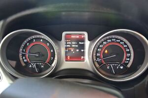 2013 Dodge Journey CVP/SE Plus Edmonton Edmonton Area image 7