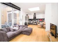 2 bedroom flat in Holloway Road, Angel