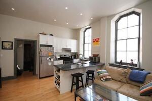 Keystone Properties - 3 Bedroom Apartment for Rent Kingston Kingston Area image 16