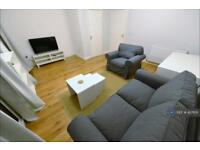 1 bedroom in Avenue De Gien, Malmesbury, SN16