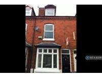1 bedroom in Mostyn Road, Edgbaston, Birmingham, B16