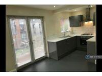 4 bedroom house in Kelso Gardens, Leeds, LS2 (4 bed) (#1078624)