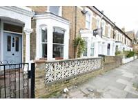 4 bedroom house in Probert Road, Streatham Hill