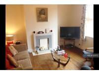 4 bedroom house in Victoria Grove, Leeds, LS9 (4 bed)
