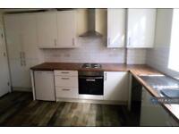 5 bedroom house in Pomona Street, Sheffield, S11 (5 bed)