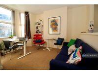 1 bedroom flat in Livingstone Road, Bath, BA2 (1 bed) (#1117477)