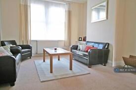 1 bedroom in Newport -Bills Included, Newport, NP19