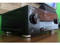 Pioneer VSX 921 AV Reciver