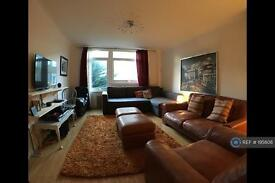 4 bedroom house in Bruce Road, London, E3 (4 bed)