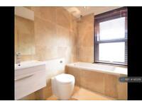 1 bedroom in Southwold Road, London, E5