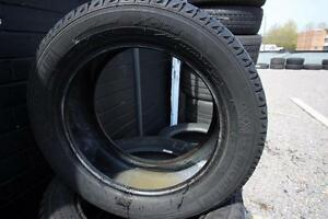 WINTER Michelin X-Ice Tires For Sale - 205/55/16