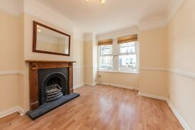RAYNES PARK**STUNNING 3 BED HOUSE**PRIVATE GARDEN**PARKING**JUST MINS TO STATION - CALL NOW !!!!!