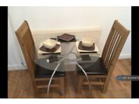 2 bedroom house in Bradford Road, Huddersfield, HD1 (2 bed) (#1084679)
