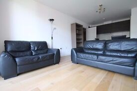 Stunning apartment situated within a private development located within moments of zone one tube