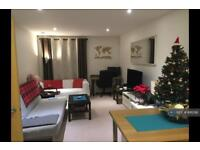 1 bedroom flat in Union Lane, Isleworth, TW7 (1 bed)