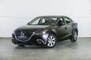 2014 Mazda Mazda3 GX-SKY Finance for $44 Weekly OAC