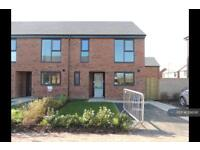 2 bedroom house in Campsall Road, Askern, Doncaster, DN6 (2 bed)