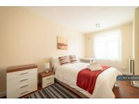 1 bedroom in Amesbury Aveune, Streatham Hill , SW2 (#1070433)
