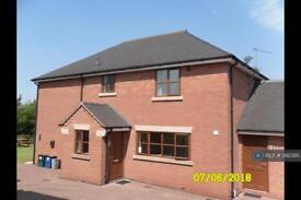1 bedroom in Minton Street, Stoke-On-Trent, ST4