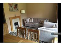 3 bedroom house in Belmont Avenue, Derby, DE72 (3 bed)