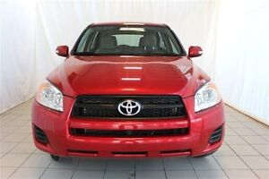 2012 Toyota RAV4 A/C, GR ELEC, CRUISE, BLUETOOTH West Island Greater Montréal image 6