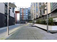2 bedroom flat in Oswald Street, Glasgow, G1 (2 bed)