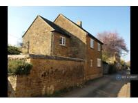 2 bedroom house in Kings Road, Nr. Banbury, OX15 (2 bed)