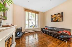 2 bedroom flat in Bayswater, London, W2 (2 bed)