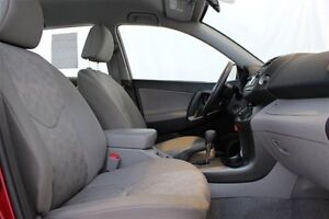 2012 Toyota RAV4 A/C, GR ELEC, CRUISE, BLUETOOTH West Island Greater Montréal image 18
