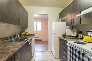 Huge Updated Two Bedroom Apartment in North London for May London Ontario image 10