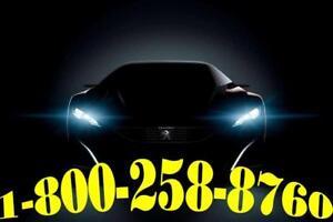 HID XENON KIT CONVERSION CAR HEADLIGHTS LIGHTS LED LUMIÈRES AUTO INSTALLATION HI LOW MOTO BALLAST 55W 35W 8000k 6000k