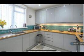 3 bedroom flat in Pettie House, London, NW8 (3 bed) (#1068644)
