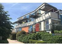 1 bedroom flat in Cottrell Court, London, SE10 (1 bed) (#1139153)