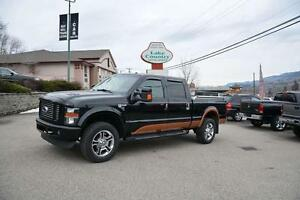 2008 Ford F-350 Super Duty *SOLD!!!!*