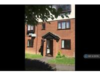 2 bedroom flat in Sovereign Court, High Wycombe, HP13 (2 bed)