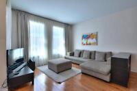 Condo - à vendre - Le Plateau-Mont-Royal - 21915471