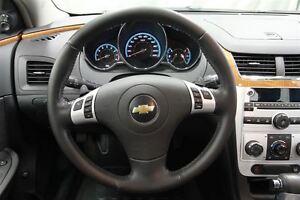 2009 Chevrolet Malibu 1LT London Ontario image 12
