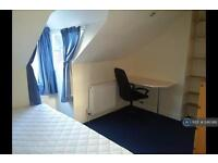 1 bedroom in St Anns Avenue, Leeds, LS4