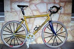 Wanted; Carbon spokes for old Giant TCR Nyngan Bogan Area Preview